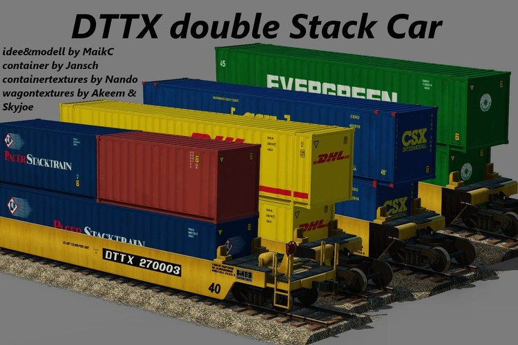 Doppelstock-Container.thumb.jpg.35980e70c4fab1d227599cd536e17173.jpg