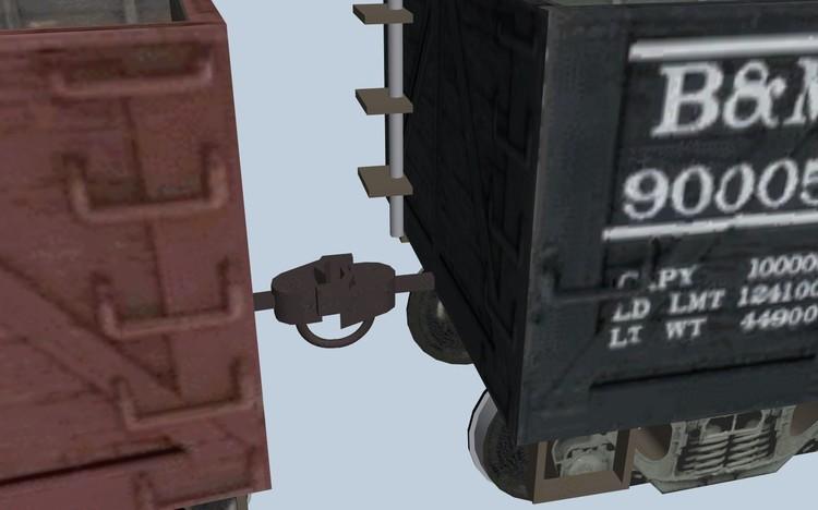 Gondola03.thumb.jpg.3742e3999150be78f03ceb39bc8b34b9.jpg