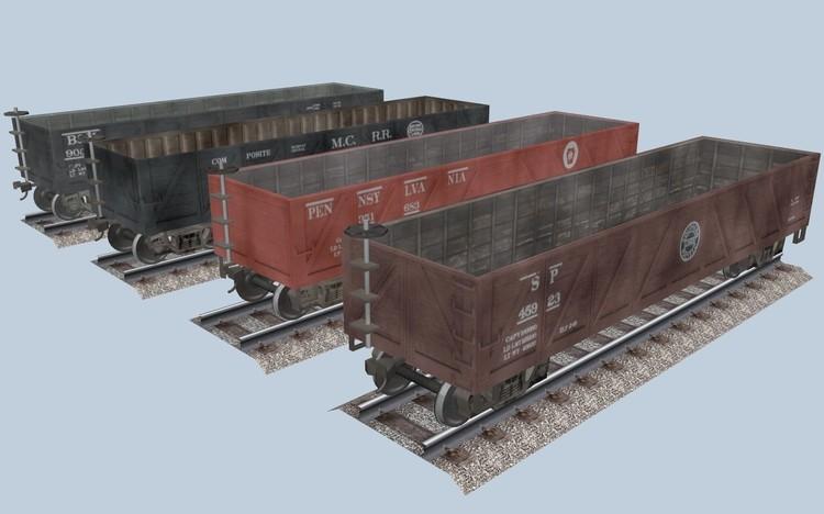 Gondola05.thumb.jpg.fadfb45409eba6cf5187a323060cad2e.jpg