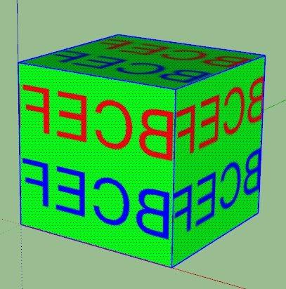 b.jpg.c7eceb2937b241b3f73b5331688238cf.jpg