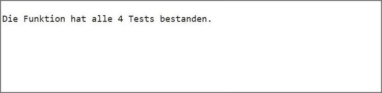 1288555670_Ausschlafen04.thumb.JPG.ff2a35e10cb2c8d105809e66c3424cab.JPG