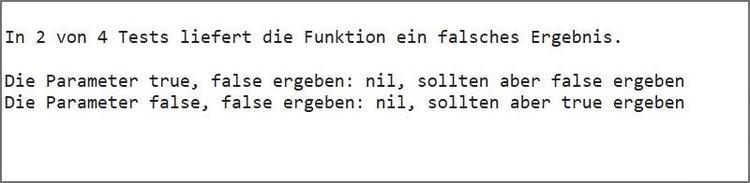 1744254092_Ausschlafen02.thumb.JPG.77fd73cdfeab62b4013b62e87a05a85e.JPG