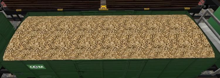 Barley2.thumb.jpg.93e628e8ed71079604a0c28d57fcda36.jpg