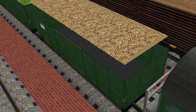 Barley3.thumb.jpg.45218dcaa56ae208dc0e0ad747057a49.jpg