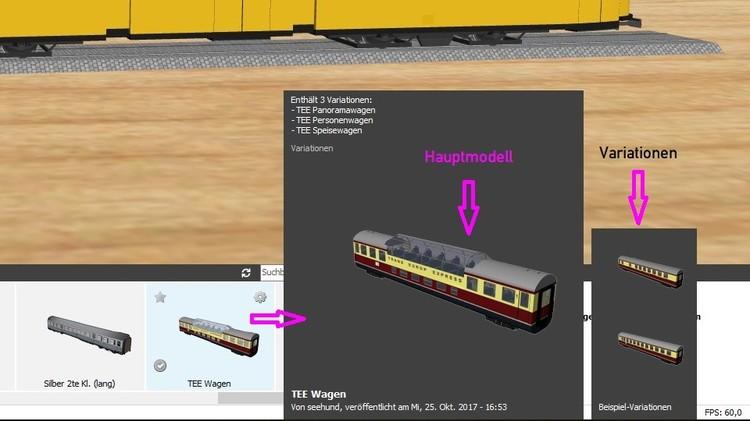 Katalogmodell-Variationen.thumb.jpg.e652ac78570e7dc036b4fc1e6964e26b.jpg