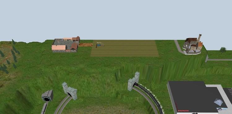 Traktor.thumb.jpg.c0228b4aa52b448e5f3435f6f9a00e66.jpg