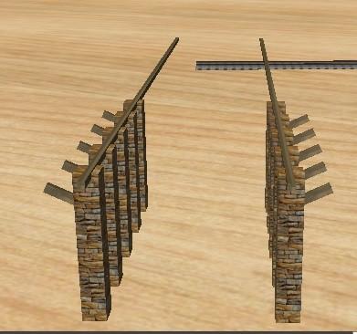 columns.jpg.e5adc74d1a8169b848b28a68aae11c23.jpg