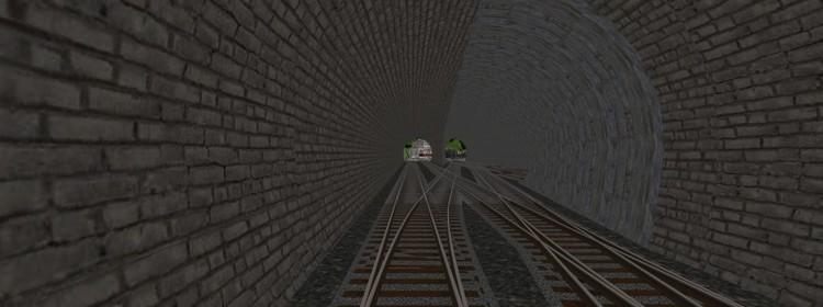 1499067598_TunnelblickGotthard-Scheiteltunnel2.thumb.jpg.ed753d8548fea4f75efaf1f2e8b3937d.jpg