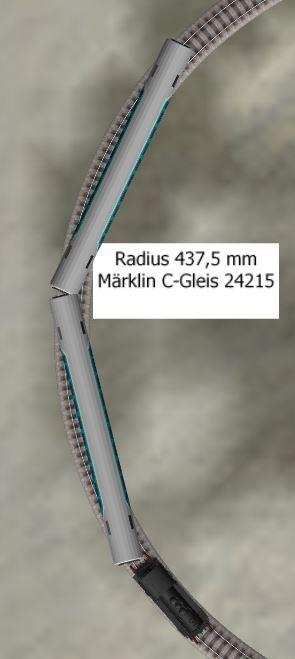 1778433470_Bogenradius4375mm.JPG.a63dea9f8d87015a3fe75b4229ddf181.JPG