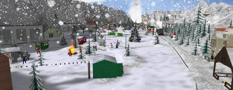 6  V5 Winter.jpg