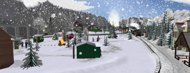 5  V4 Winter.jpg