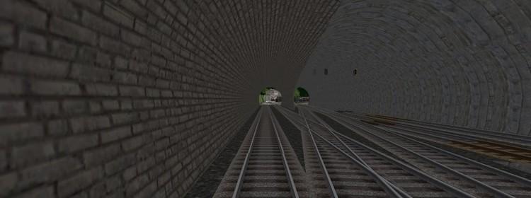 785997792_TunnelblickGotthard-Scheiteltunnel3.thumb.jpg.b60533d2e71c13abb36c6395ad8c6ae6.jpg