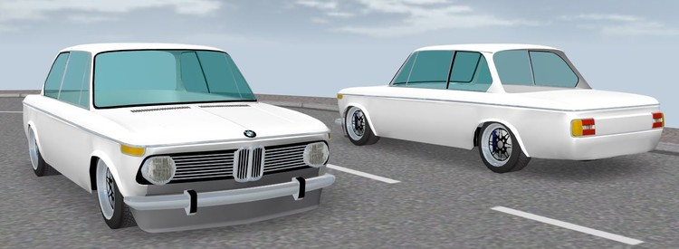 BMW2002.thumb.jpg.0693844f72e94ddde41291e770b55a47.jpg