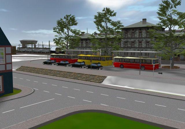 Bahnhofsplatz.jpg.725b24522f3135f3ebf7429dcbb12725.jpg