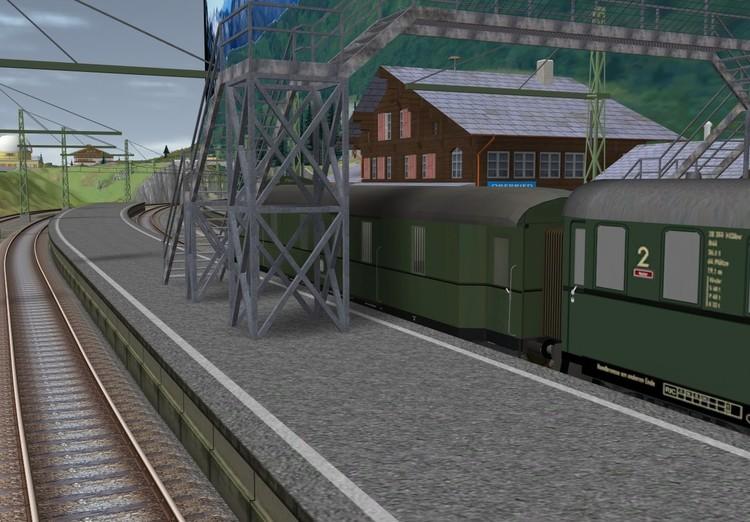 Bergbahnhof.thumb.jpg.d59799b5e7a7c3b6819af3aa2154e8a2.jpg