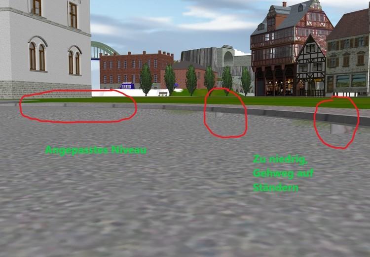Buergersteig.thumb.JPG.e31afd35325213512e8a378907cfd463.JPG
