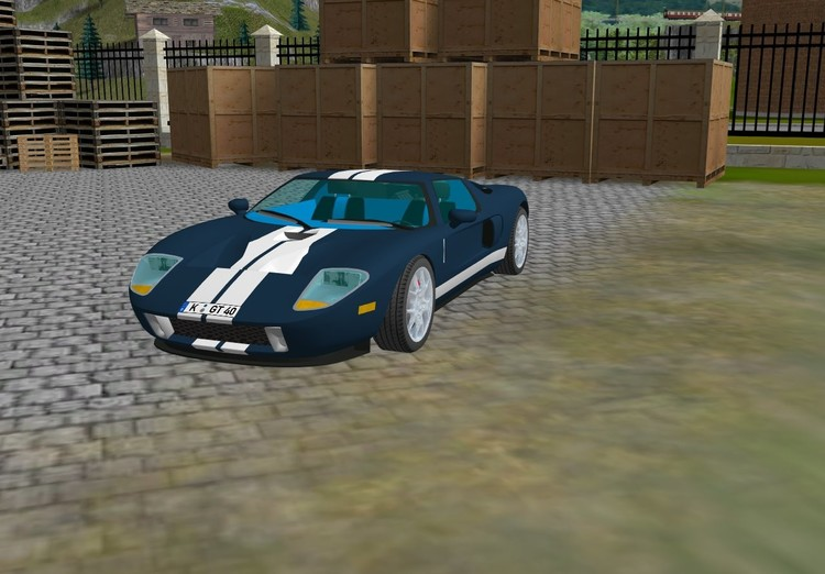 GT40.thumb.jpg.6699ccc3ccbb1ed00ed7e3e9129c60fe.jpg
