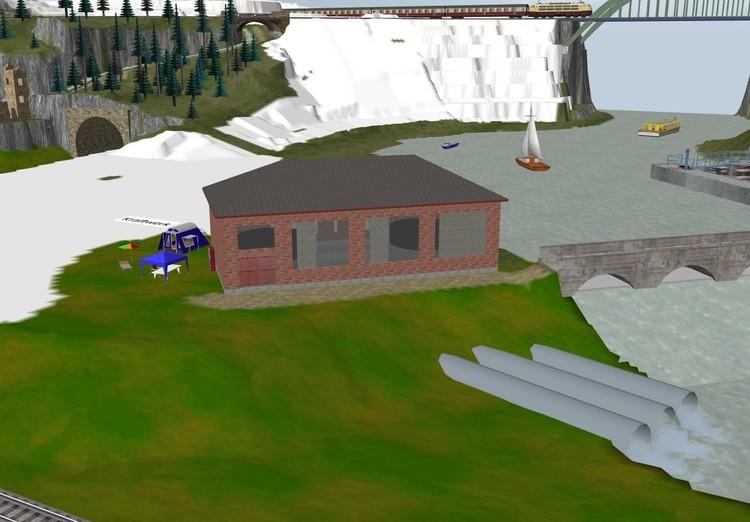 Generatorhalle.thumb.jpg.9e7e85edf8844f6427929aea7bcc1d93.jpg