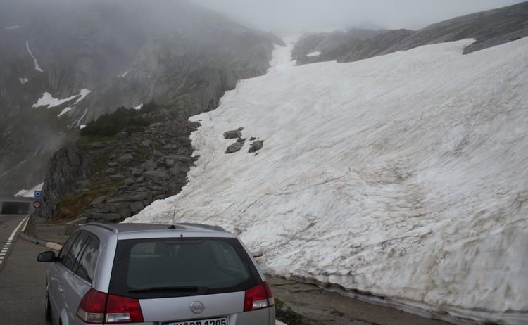 Gotthard.thumb.jpg.0aad9fa9b6c3b5517eda87da29c59598.jpg