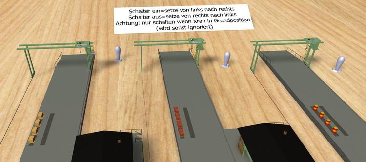 Kransteuerung02.thumb.jpg.673fdb277cf660491012a281cf420c73.jpg