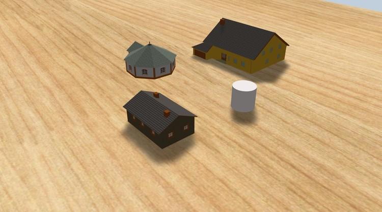 Modell_ohne_Schatten.thumb.jpg.0a72df2c0f8628635d5226a219132657.jpg