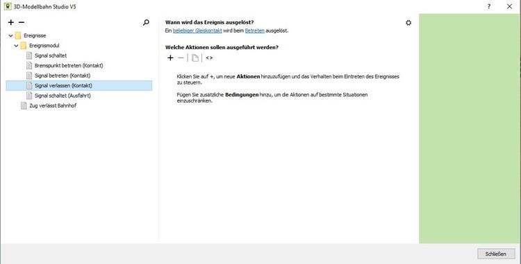 Screenshot_207.thumb.jpg.cf178b02b29b695f66a51006934ca124.jpg