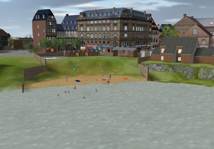 Sommerbad.thumb.jpg.0770e8f513f0f6a998d8ad66333469b1.jpg
