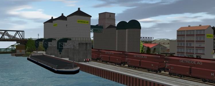 getreideumschlaghafen.thumb.jpg.f80a5d6991f26cf6f74425f4d0c7b0e9.jpg