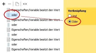 710940968_VariableRichtung5.jpg.89d18ba3d1016cab4b7b9931780bd734.jpg