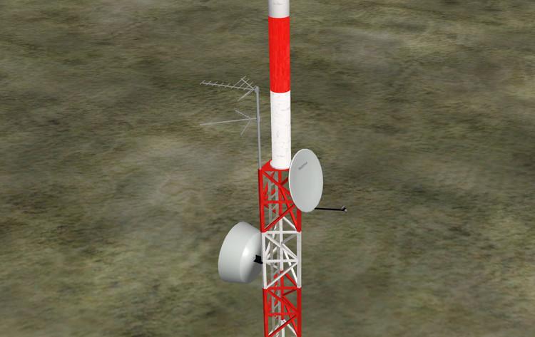 Antennen.thumb.jpg.e00cad3f8b519a11959031ffc61d933d.jpg