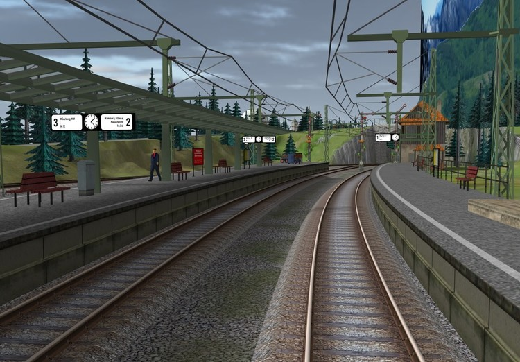 Bahnsteig.thumb.jpg.aee0a7a79c9112a259e18f52994ab413.jpg