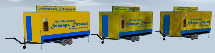 Bierwagen.thumb.jpg.5b208c014afbdbffb79bb204503fd226.jpg