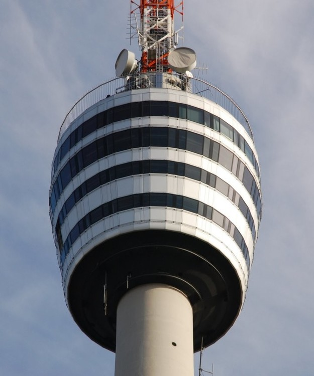 Fernsehturm.thumb.jpg.0c0b3c562f0340455a51b7e164f28e56.jpg