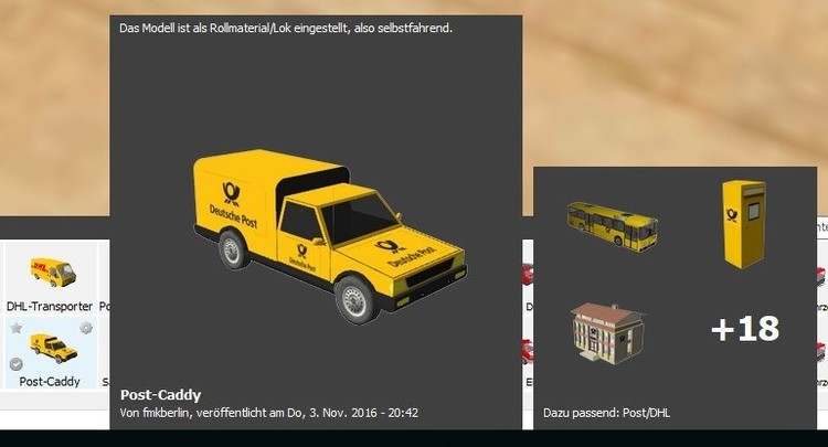 Modell2.thumb.jpg.215ffa8499d97ed00699fd2471371a11.jpg