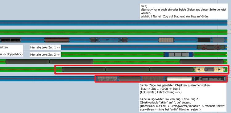 Modul-Schattenbahnhof_BR01b.thumb.jpg.7983b31a6109051c82d75edfa54f1b3a.jpg