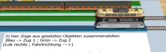 Modul-Schattenbahnhof_BR01e.jpg.e8de3187444883c13cfee7718bc3fec9.jpg