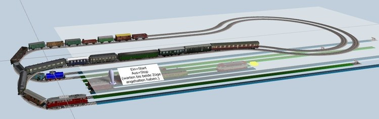 Schattenbahnhof07.thumb.jpg.6c4c10c907b444c637adb37012165e16.jpg