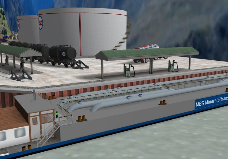 Tankschiff-2.thumb.jpg.1102ff489ba52649370178863571c023.jpg
