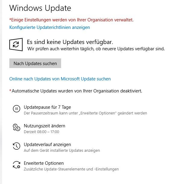 Update.JPG.ffc9924d1c4a8d014e2fe999b22cef93.JPG