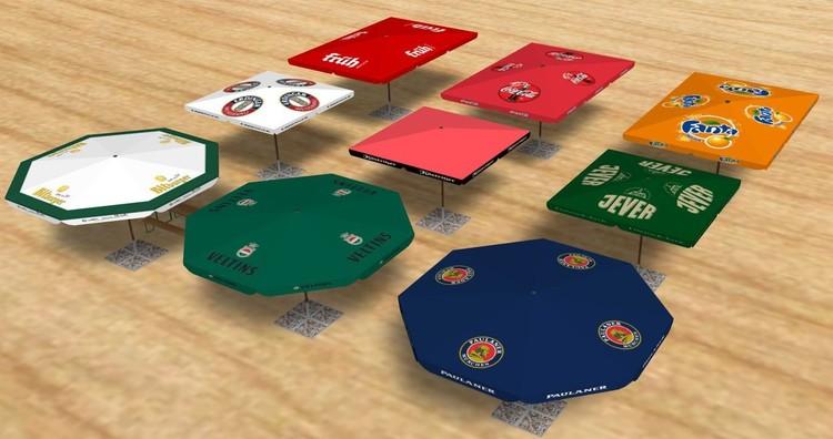 biergartenschirme.thumb.jpg.1a85b822b9d194d94e1c1a73ea308799.jpg