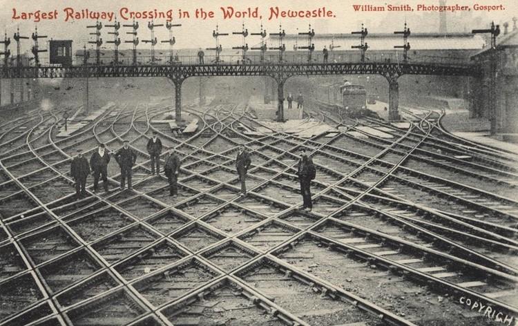 Largest_Railway_Crossing_in_the_World,_Newcastle..jpg