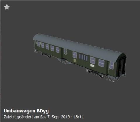 1182304915_UmbauwagenBDyg.jpg.b27023ed797ad179434b7f8ef168ec4d.jpg