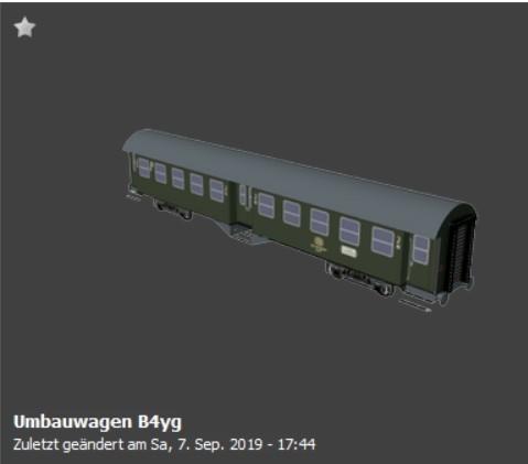 1225287935_UmbauwagenB4yg.jpg.85f0479ae060776acc1e108860ee2b83.jpg