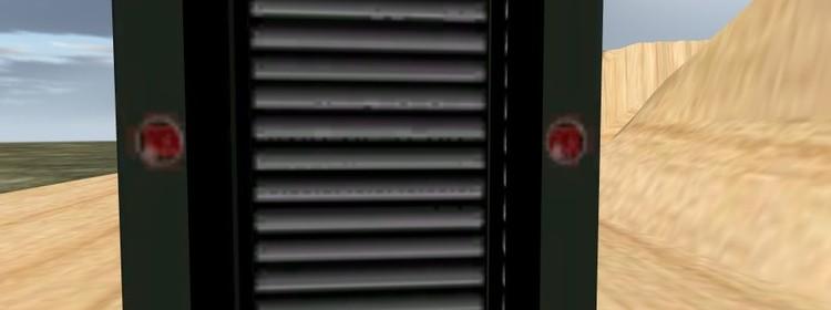 1537252797_07Schlusslicht-FarbenichtsauberinMetallringausgefllt.thumb.jpg.31188fdb8ec504f1c888ff1861ace332.jpg