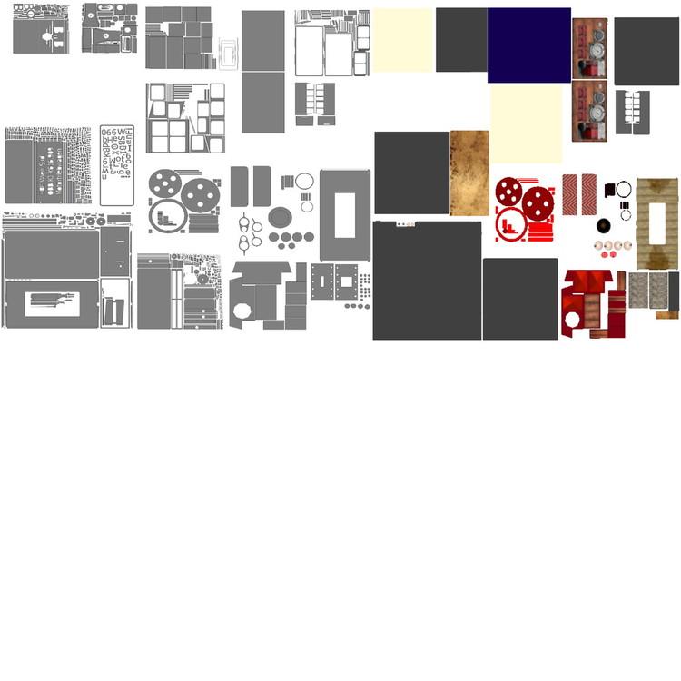 UVw maps 01.jpg