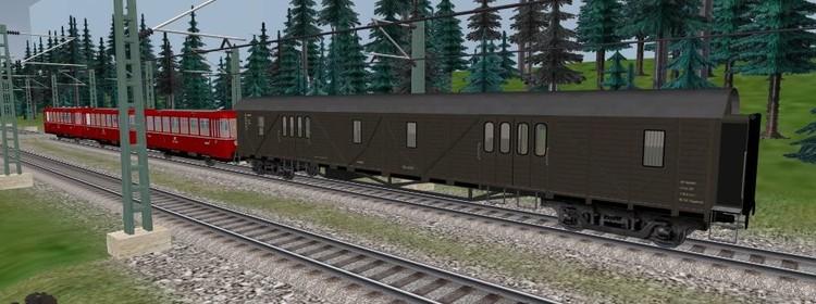 2031729470_SchienenbusExpressgutwagen.thumb.jpg.d2a73956cb69137b228347bb4dd7389a.jpg