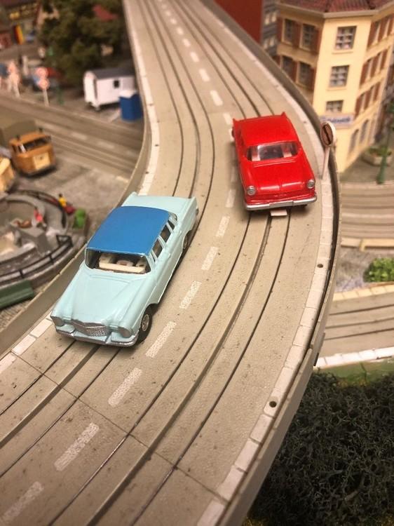 Kapi&Benz.jpg