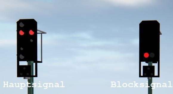 Lichtsignale.JPG.78815b6b5416e08cc42a59bf4025384c.JPG