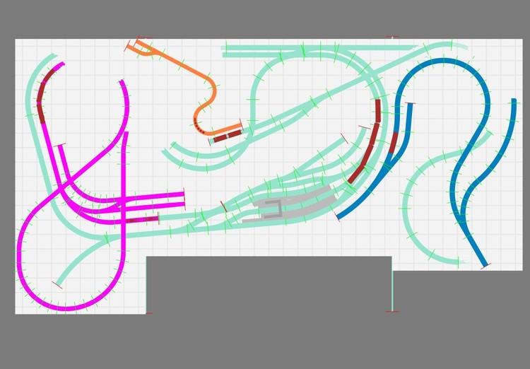 Muffelburg-04.thumb.jpg.c390e3fffa3f2ed4de1ab4946602b977.jpg