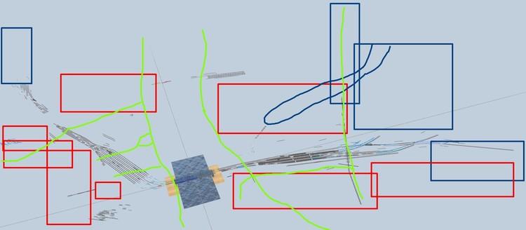 Screenshot_17.thumb.jpg.4ce82ee8b42f1277fcd90031c9b2cfd6.jpg